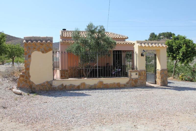 Casa rural la nieta del gasero casas rurales cartagena casas rurales - Casas rurales en el campo ...